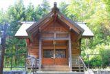 張碓稲荷神社